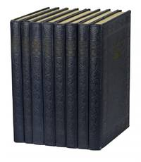 image of Law of Success, The: In Sixteen Lessons (8 Volume Set)