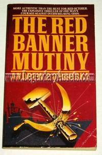 Red Banner Mutiny
