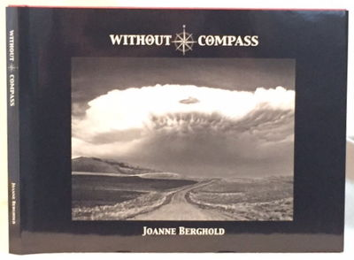 Without Compass, Joanne Berghold