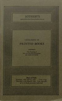8acccb85faec http   biblio.co.uk book fosses-communes-rank-claude d 226175478 ...