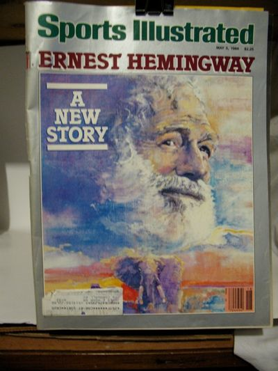 hemingway and betrayal essays An analysis of betrayal in ernest hemingway's the sun also rises the sun also rises, ernest hemingway, theme of betrayal sign up to view the complete essay.