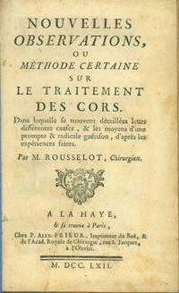 Dissertation histoire du droit mthodologie