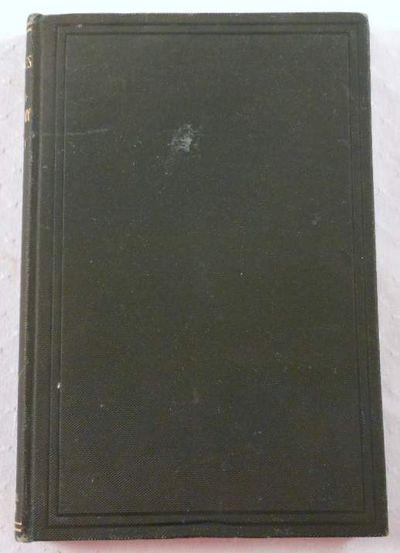 Principles of Radiotelegraphy. Engineering Education Series, Jansky, Cyril M.