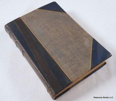 The Perfumed Garden of the Cheikh Nefzaoui: A Manual of Arabian Erotology (XVI. Century), Cheikh Nefzaoui.  Translated by Sir Richard Burton