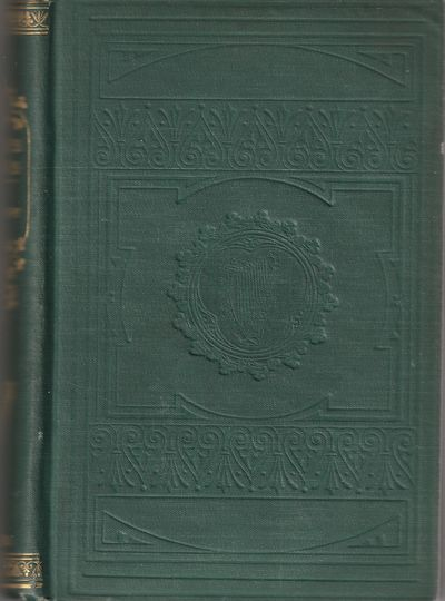 Image for The Croppy; A Tale of the Irish Rebellion of 1798 By the O'Hara Family