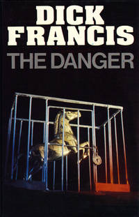 image of THE DANGER