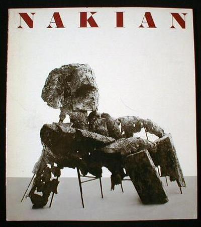 Image for Nakian