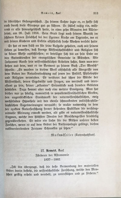 Image for Lebenslaufe aus Franken.