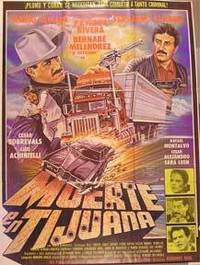 Muerte_en_Tijuana_[movie_poster]_Cartel_de_la_pelcula