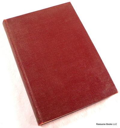 The Modern Persian Dictionary (Persian - Urdu - English), Razi, F. D.; With M. Rasheed Ahmed