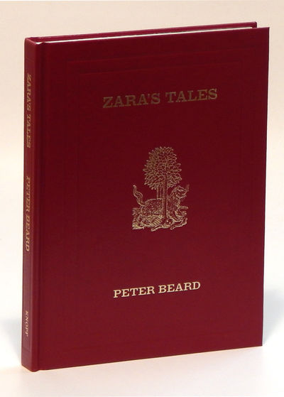 Image for Zara's Tales from Hog Ranch: Perilous Escapades in Equatorial Africa