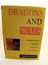 Download Free: Kroll on Futures Trading Strategy by Stanley Kroll PDF