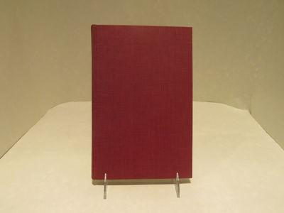 Image for tude bibliographique de la Gographie d'ratosthne.
