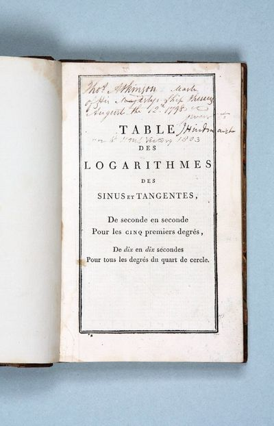 vialibri 631921 rare books from 1795. Black Bedroom Furniture Sets. Home Design Ideas