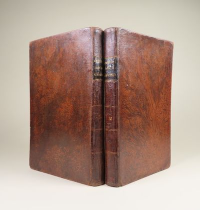 Image for The True Travels, Adventures and Observations of Captaine John Smith, in Europe, Asia, Africke, and America Beginning about the yeere 1593, and continued to this present 1629.  Bound by Frederick A. Mayo