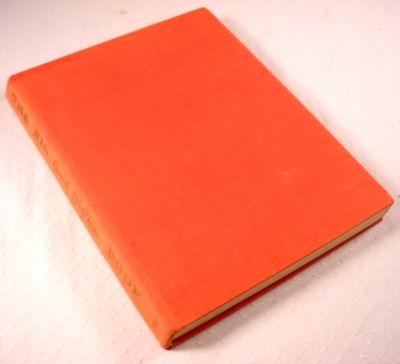 The Big Enid Blyton Book, Blyton, Enid