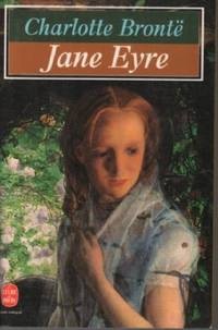 "the use of heroes and character types in jane eyre essay In chapter 11 of jane eyre, jane asks of mrs fairfax, ""what, in short, is his [mr rochester's] character"" to this mrs fairfax replies, ""he is rather peculiar, perhaps: he has travelled a great deal, and seen a great deal of the world, i should think."