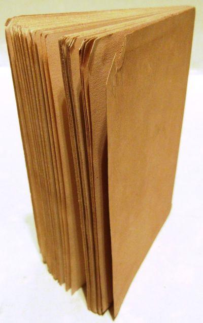Image for Ciencia popular, o Coleccion de maximas y consejos morales, politicos, sociales, literarios, economicos y domesticos. (Ciencia popular, ó Coleccion de máximas y consejos morales, políticos,  sociales, literários, económicos y domésticos.)