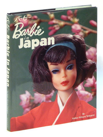 Image for Barbie in Japan