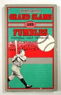 Sports_Quotes_Grand_Slams_and_Fumbles