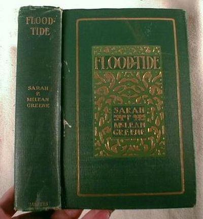 Image for Flood-Tide