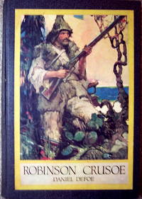 a summary and review on robinson crusoe by daniel defoe A short summary of daniel defoe's robinson crusoe this free synopsis covers all the crucial plot points of robinson crusoe.
