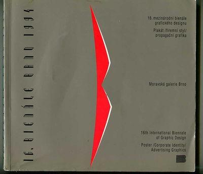 Plakát / Firemní Styl / Propagacni Grafika (Poster / Corporate Identity / Advertising Graphics)