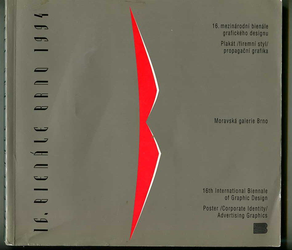 Image for Plakt / Firemn Styl / Propagacni Grafika (Poster / Corporate Identity / Advertising Graphics)