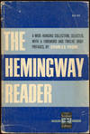 The Hemingway Reader