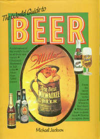 The_World_Guide_to_Beer
