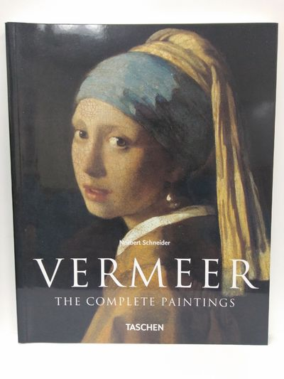 Image for Vermeer