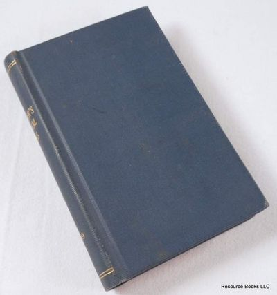 The Political Works of Andrew Fletcher, Esq.; Of Saltoun, Fletcher, Andrew