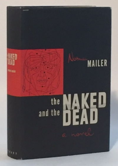 The Naked and the Dead, Mailer, Normal
