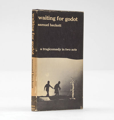 Free Essay On The Tragicomedy In Waiting For Godot