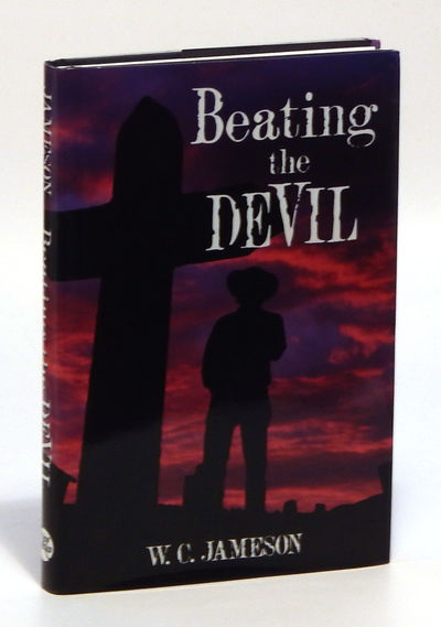 Image for Beating the Devil