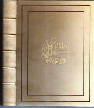 Image for Historia de Montserrat