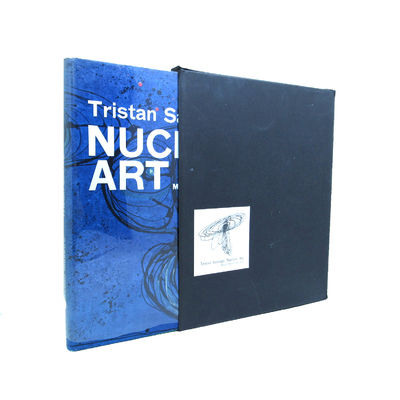 Image for Nuclear Art