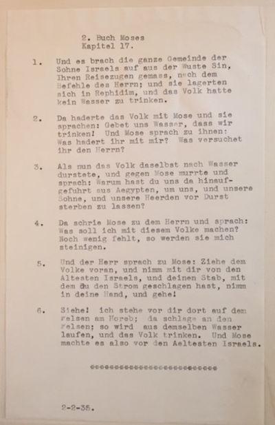Handbuch der Wunschelrute Dowsing Rod Handbook, Klinckowstroem, Carl Graf and Rudolph Freiherr Maltzahn