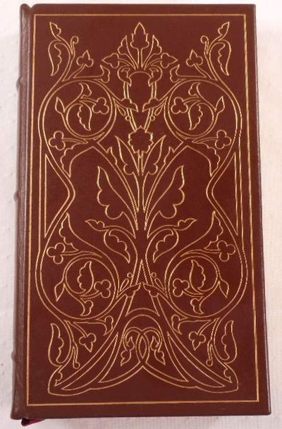 The Flowers of Evil, Baudelaire, Charles. Illustrated By Eugene Karlin