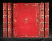 Bibliothecae Regiae Catalogus By (GEORGE III) - Used Books - from Jonathan A. Hill, Bookseller, Inc. and Biblio.com