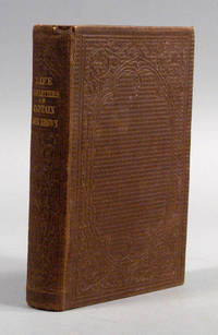 LIFE AND LETTERS OF CAPTAIN JOHN BROWN by BROWN, John - 1861 - from Boston Book Company and Biblio