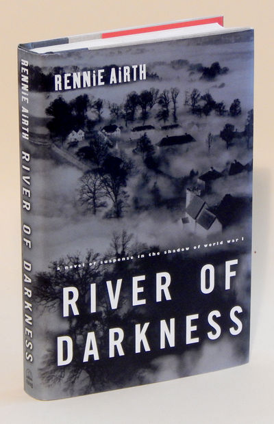 River of Darkness, Airth, Rennie
