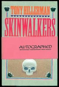 image of Skinwalkers