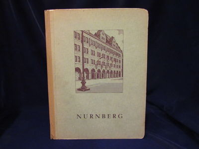 Image for Nurnberg