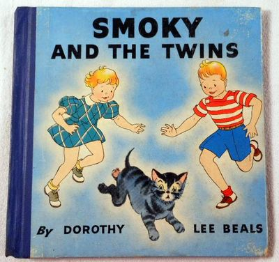 Smoky and the Twins, Beals, Dorothy Lee