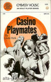 CASINO PLAYMATES Adult Player Series