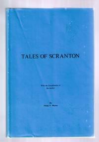 Tales of Scranton
