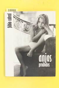Anjos Proibidos: Forbidden Angels by Cabral, Fabio