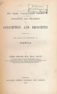 http://biblio co uk/book/splash-annual-1987/d/479143699 2017-01-02