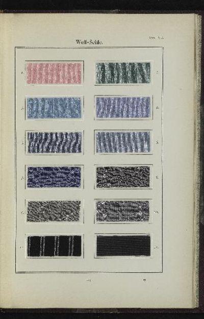 vialibri 796669 rare books from 1903. Black Bedroom Furniture Sets. Home Design Ideas